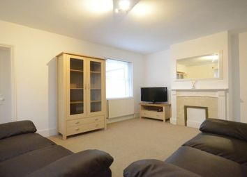 Thumbnail 1 bedroom flat to rent in Collis Street, Reading