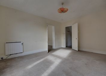 Thumbnail 3 bed flat to rent in Station Street, Spalding