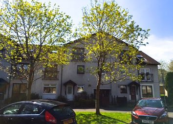 Thumbnail 1 bed flat to rent in Ardmaleish Crescent, Castlemilk, Glasgow