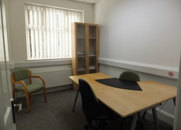 Thumbnail Office to let in High Peak, Whaley Bridge