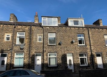 Thumbnail 3 bed terraced house to rent in 50 Mannville Grove, Keighley