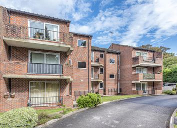 Thumbnail 2 bed flat for sale in Dukes Ride, Crowthorne