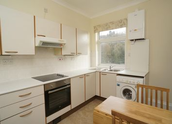 Thumbnail 1 bed flat to rent in Baslow Road, Totley, Sheffield
