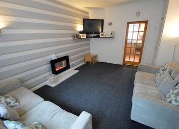 Thumbnail 2 bed semi-detached house for sale in New Street, Stonehouse, Larkhall