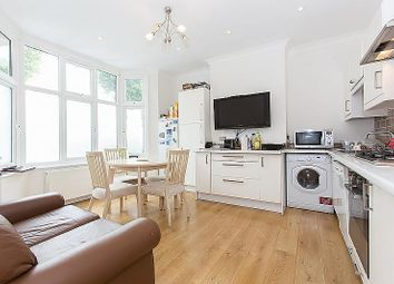 Thumbnail 3 bed maisonette to rent in Sutherland Grove, Southfields
