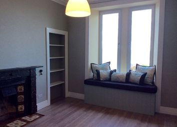 Thumbnail 2 bed flat to rent in Lower Granton Road, Edinburgh EH5,