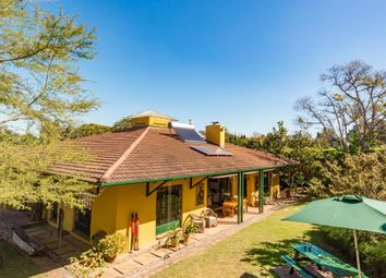 Thumbnail 8 bed property for sale in 14 Jacana Drive, Borrowdale, Harare North, Harare, Zimbabwe