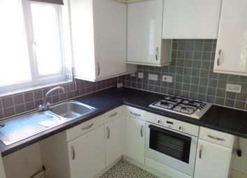 Thumbnail 2 bedroom flat to rent in 15 Primrose Place, Bessacarr, Doncaster, Yorkshire