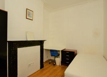4 bed terraced house for sale in Gordon Street, Earlsdon, Coventry CV1