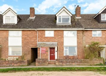 Thumbnail 4 bed terraced house for sale in Windmill Street, Brill