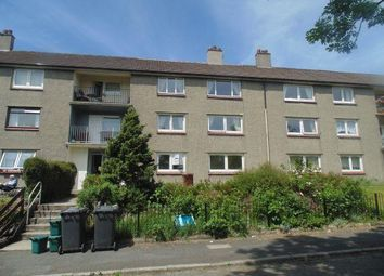 Thumbnail 2 bedroom flat to rent in Milliken Road, Kilbarchan, Johnstone