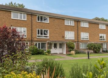 Thumbnail 2 bed property for sale in Oakhill Court, Edge Hill, Wimbledon