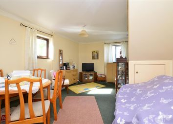Thumbnail 1 bedroom flat for sale in Harold Street, Dover, Kent