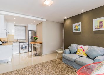 Thumbnail 1 bed apartment for sale in 112 Andringa Walk, 112 Andringa Street, Stellenbosch Central, Stellenbosch, Western Cape, South Africa