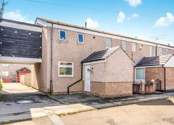Thumbnail 2 bedroom terraced house for sale in Burton Walk, Heaton Norris, Stockport, Cheshire