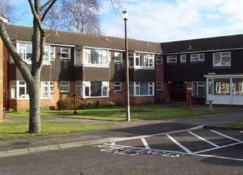 Thumbnail 3 bed flat to rent in Kestrel Court, Bowerhill, Melksham