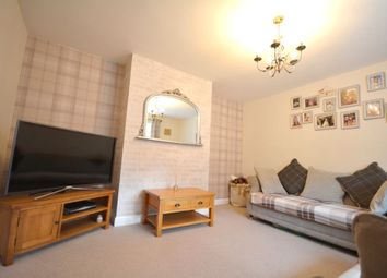 Thumbnail 3 bed terraced house for sale in Lowther Avenue, Chester Le Street
