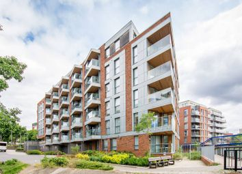 Thumbnail 2 bed flat to rent in Malthouse Court, Brentford