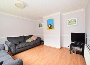 Thumbnail 4 bed semi-detached house to rent in New Causeway, Reigate