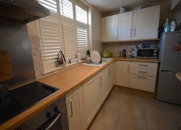 Thumbnail 2 bed flat for sale in Mill Place, Kingston Upon Thames