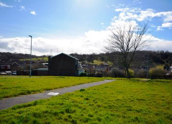 Thumbnail 3 bed terraced house for sale in Coniston Drive, Sacriston, Durham