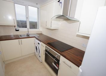 Thumbnail 1 bed flat to rent in Ashbourne Close, North Finchley