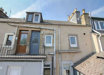 2 bed maisonette for sale in Brougham Place, Hawick TD9