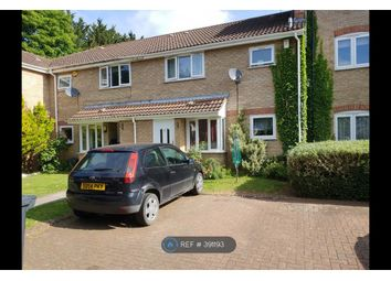 1 bed terraced house to rent in Langley, Langley SL3
