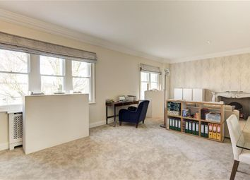 Thumbnail 2 bedroom flat for sale in Maida Avenue, Little Venice