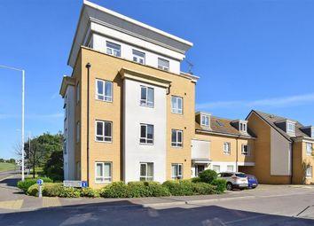Manston Road, Ramsgate, Kent CT12. Studio for sale