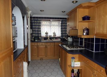 Thumbnail 3 bed end terrace house for sale in Wormley Court, Waltham Abbey