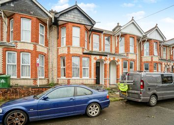 Thumbnail 1 bed flat for sale in Ladysmith Road, Plymouth, Devon