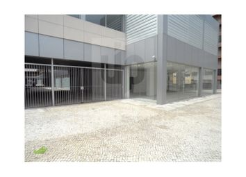 Thumbnail Property for sale in São Domingos De Benfica, São Domingos De Benfica, Lisboa