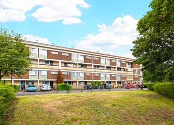 Swaton Road, Bow E3. 4 bed maisonette