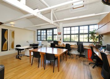 Thumbnail Office to let in 2 Foskett Mews, 44, Shacklewell Lane, Stoke Newington