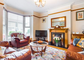 3 bed semi-detached house for sale in Queens Road, Mumbles SA3