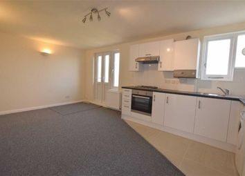 Thumbnail 1 bedroom flat to rent in Long Lane, Finchley, London