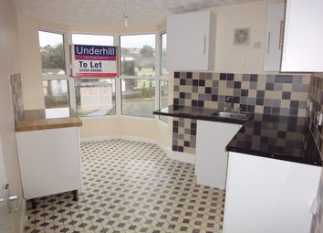 Thumbnail 2 bedroom flat to rent in Piermont Place, Dawlish