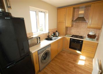 2 bed flat for sale in Oxford Road, Waterloo, Liverpool L22