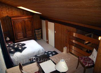 Thumbnail 2 bed duplex for sale in La Chapelle D'abondance, La Chapelle-D'abondance, Thonon-Les-Bains, Haute-Savoie, Rhône-Alpes, France