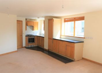 Thumbnail 2 bed flat to rent in Claremont Quays, Claremont Road, Seaford, East Sussex