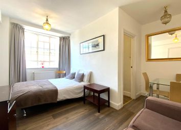 1 bed flat to rent in Chelsea Cloisters, Sloane Avenue SW3