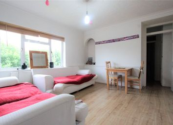 Thumbnail 2 bedroom flat for sale in Empire Court, North End Road, Wembley