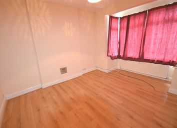 Thumbnail 2 bed flat to rent in Seven Kings Road, Seven Kings, Essex