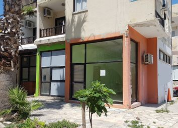 Thumbnail Retail premises for sale in Kato Paphos, Paphos, Cyprus