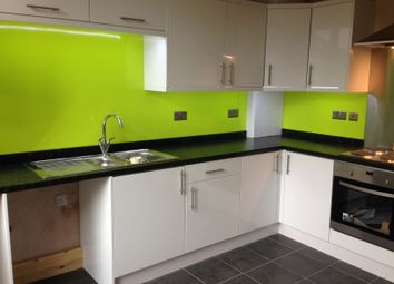 Room to rent in Spencer Avenue, Earlsdon, Coventry. CV5