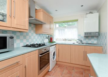 Thumbnail 3 bed terraced house for sale in Copinger Close, Canterbury