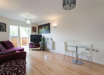 Thumbnail 1 bed flat for sale in Wenlock Street, Hoxton, London