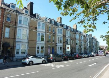 Thumbnail 2 bed flat to rent in Lloyd Terrace, Chickerell Road, Chickerell, Weymouth