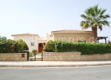Thumbnail 3 bed bungalow for sale in Sea Caves, Peyia, Paphos, Cyprus
